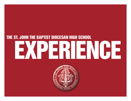 st john the baptist diocesan high school