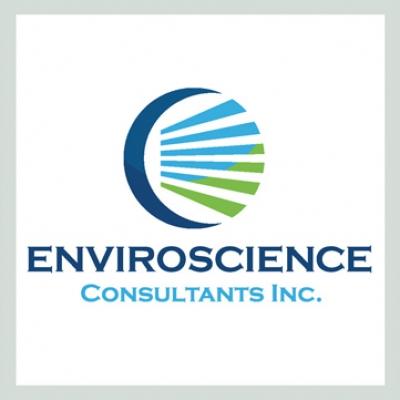 Enviroscience